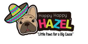 Hazel Fiesta