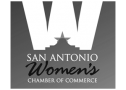 SA-Womens-Chamber-ofo-Commerce