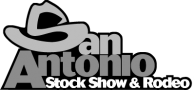 San_Antonio_Stock_Show_and_Rodeo