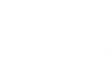 kendall-county-womens-shelter